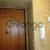 Продается квартира 2-ком 42 м² володарского ул.,39