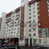 Продается квартира 3-ком 107.4 м² суворова ул.,143а
