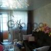 Продается квартира 3-ком 52 м² жемчужная ул.,30
