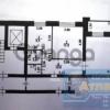 Продается квартира 2-ком 76 м² минская ул.,23