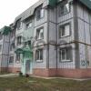 Продается квартира 2-ком 46 м² коннозаводская ул.,83