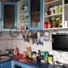 Продается квартира 3-ком 56 м² кронштадтская ул.,2