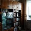 Продается квартира 3-ком 64 м² лядова ул.,10