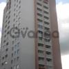 Продается квартира 3-ком 73 м² 65-летия победы ул.,7