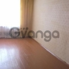 Продается квартира 3-ком 60 м² калинина ул.,102 а