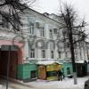 Продается квартира 1-ком 24 м² московская ул.,10