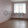 Продается квартира 1-ком 41 м² онежская ул.,21