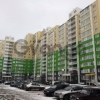Продается квартира 1-ком 28 м² светлая ул.,7
