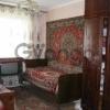 Продается квартира 2-ком 52 м² измайлова ул.,83