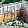 Продается квартира 1-ком 43 м² измайлова ул.,72