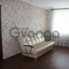Продается квартира 1-ком 35 м² лядова ул.,16А
