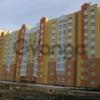 Продается квартира 1-ком 42.5 м² антонова ул.,22