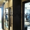 Продается квартира 2-ком 54 м² кижеватова ул.,14