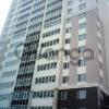 Продается квартира 3-ком 100 м² суворова ул.,159