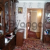 Продается квартира 5-ком 60 м² кронштадтская ул.,4а