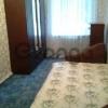 Продается комната 1-ком 18 м² воровского ул.,48