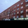 Продается комната 1-ком 25 м² строителей пр-кт.,3