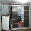Продается комната 1-ком 20 м² аустрина ул.,131а