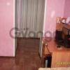 Продается комната 2-ком 38 м² ангарская ул.,11