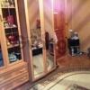 Продается комната 2-ком 43 м² толстого ул.,36