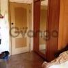 Продается комната 1-ком 18 м² каракозова ул.,73