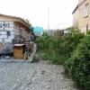 Продается дом 9.50 сот курская ул.,81