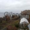 Продается дом 3-ком 148 м² центральная ул.,1