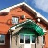 Продается дом 2-ком 240 м² минская ул.,1