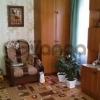 Продается дом 3-ком 65 м² дачная ул.,37