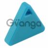 Бреллок Мини смарт треугольник