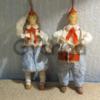 Покупаю старые ёлочные игрушки периода СССР