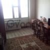 Очень срочно продам квартиру!!!