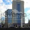 Продается квартира 3-ком 97 м² Глушкова Академика