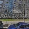 Продается квартира 5-ком 128 м² Предславинская