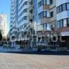 Продается квартира 1-ком 50 м² Драгомирова Михаила