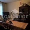 Продается квартира 3-ком 85 м² Предславинская