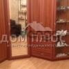 Продается квартира 3-ком 93 м² Пулюя Ивана