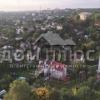 Продается квартира 2-ком 88.6 м² Голосеевская