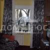 Продается квартира 2-ком 44 м² Дегтяревская