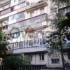 Продается квартира 1-ком 32 м² Борщаговская