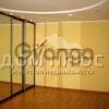 Продается квартира 2-ком 64 м² Ахматовой Анны