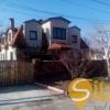 Продается дом 7-ком 330 м² 74-я Стрелковых дивизий ул.