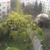 Продается квартира 1-ком 38 м² Гайдара