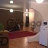 Сдается в аренду квартира 3-ком 100 м² Лукина Ул. 57, метро Щелковская