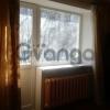 Продается квартира 1-ком 31 м² ул. Волгоградская , 59