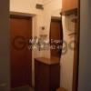 Продается квартира 3-ком 60 м² ул. Драгомирова, 10а, метро Дружбы народов