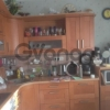 Сдается в аренду квартира 2-ком 75 м² Вокзальная,д.51