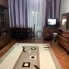 Сдается в аренду квартира 2-ком 45 м² Северная,д.50