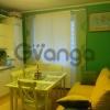 Сдается в аренду квартира 1-ком 49 м² Петровское,д.5