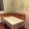 Сдается в аренду квартира 1-ком 33 м² Рождественская,д.19к1, метро Лермонтовский проспект